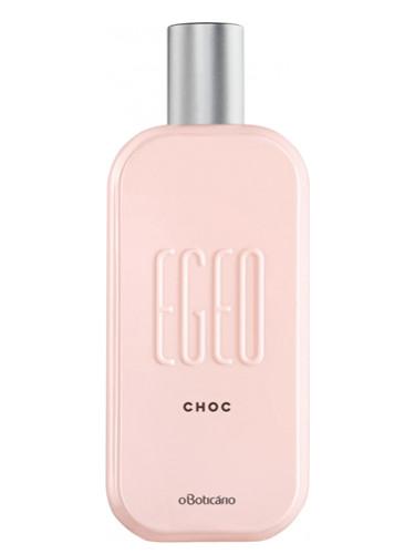 41eca9b0583a4 Egeo Choc O Boticário perfume - a fragrância Feminino 2011