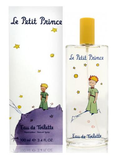 Femme Pour Le Homme Petit Prince Et kXZiuTOP