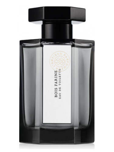 dda714ad931db7 Bois Farine L'Artisan Parfumeur perfume - a fragrance for women and men 2003