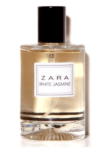 Jasmine Zara White Jasmine Women White For cRLq54j3A