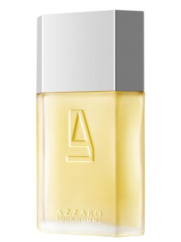 aa6ed849e0f Azzaro Pour Homme L Eau Azzaro cologne - a fragrance for men 2011