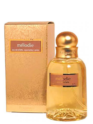Melodie Fragonard Perfume A Fragrance For Women
