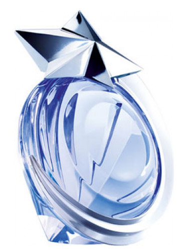 Angel Eau De Toilette Mugler Perfume A Fragrance For Women 2011