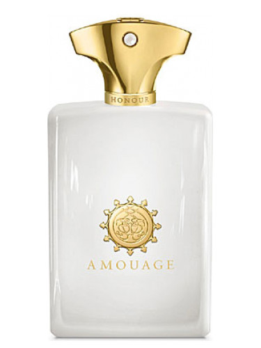 02ba695bd Honour Man Amouage ماء كولونيا - a fragrance للرجال 2011