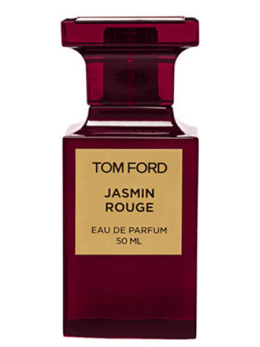 82ea3e41eb36fd Jasmin Rouge Tom Ford perfume - a fragrance for women 2011