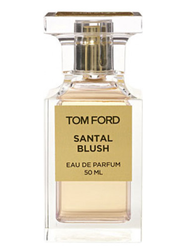 Image result for santal blush tom ford