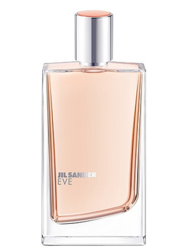 Jil Sander Eve Jil Sander Perfume A Fragrance For Women 2011