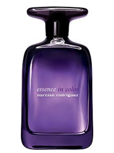 Essence in Color Narciso Rodriguez voor dames