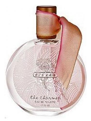 Pour 2006 Oiseau Charmer Un The Anthropologie Parfum Femme f76bYgyv