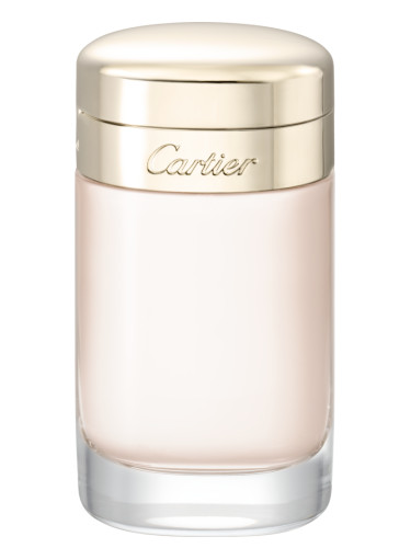 aaa9a3a7a Baiser Vole Cartier perfume - a fragrance for women 2011