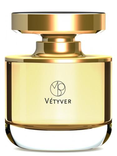 795acdd7e Vetyver Mona di Orio perfume - a fragrance for women and men 2011