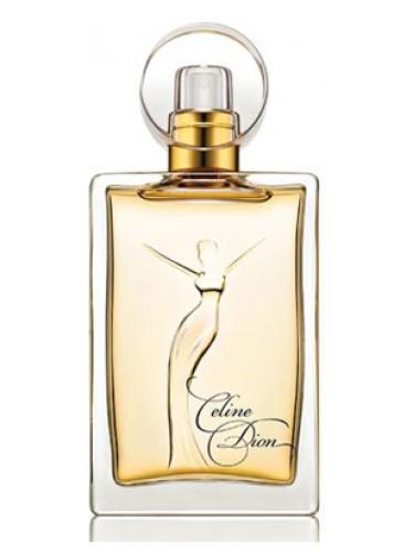 f8cd264d8cc4 Signature Celine Dion perfume - a fragrance for women 2011