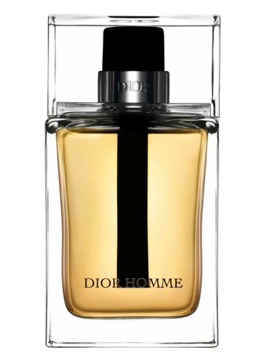 Dior Homme Christian Dior Cologne A Fragrance For Men 2011