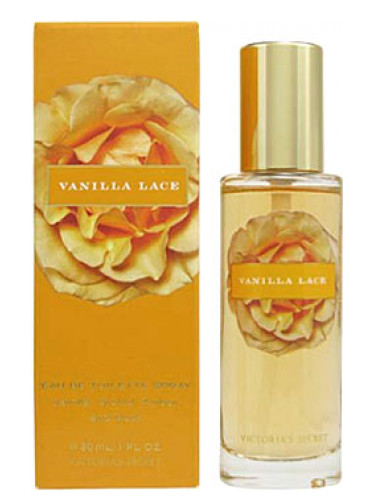3e08dbed03 Vanilla Lace Victoria s Secret perfume - a fragrance for women