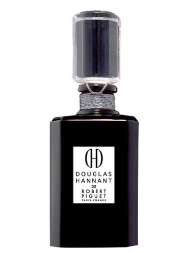 Douglas Hannant Robert Piguet Perfume A Fragrance For Women 2011