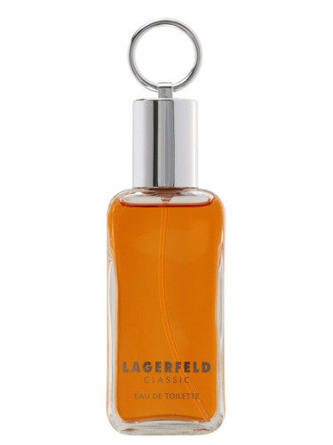 cabe9271 Lagerfeld Classic Karl Lagerfeld cologne - a fragrance for men 1978