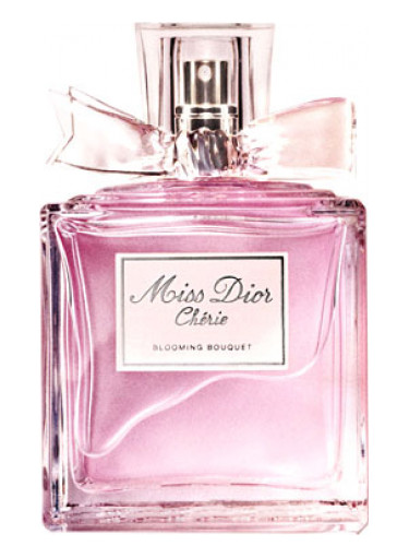 5a64933bae Miss Dior Cherie Blooming Bouquet 2011 Christian Dior for women
