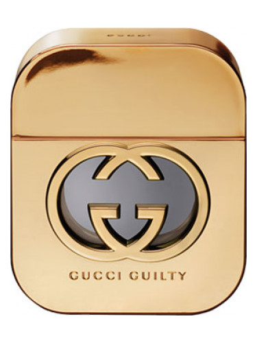 74104f82d Gucci Guilty Intense Gucci عطر - a fragrance للنساء 2011