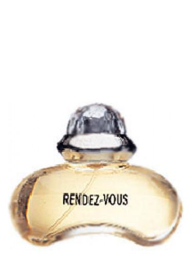 Rendez Vous Michel Klein Perfume A Fragrance For Women 1989