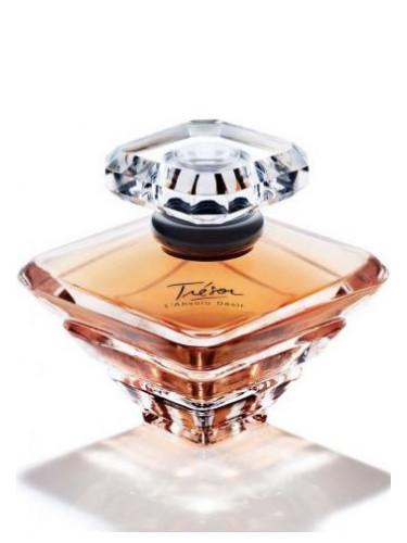 L'absolu Femme Lancome Desir Tresor Pour Parfum Un 2011 UzMSVp