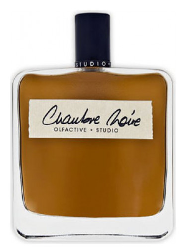 Chambre Noire Olfactive Studio Perfume A Fragrance For Women And