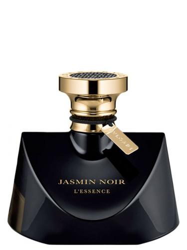 Jasmin Noir L Essence Bvlgari perfume - a fragrance for women 2011 b43c32da3d6