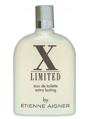 dirt cheap website for discount buy best X Limited Etienne Aigner für Frauen und Männer
