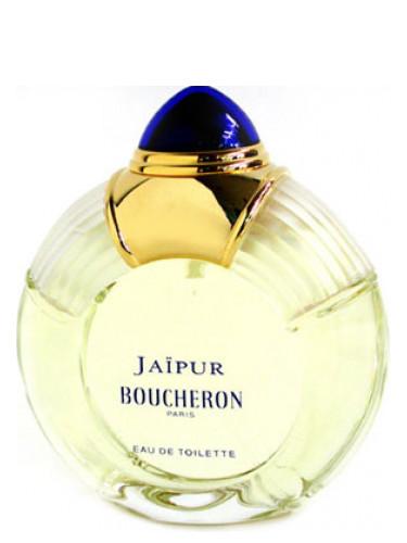 Jaipur Boucheron voor dames