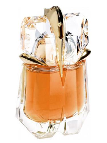 The Taste Of Fragrance Alien Mugler Perfume A Fragrance For Women 2011