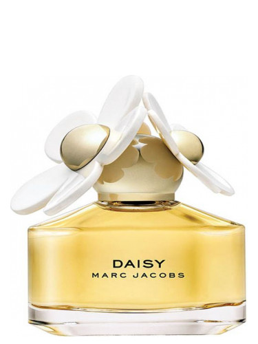 b67afbb0c95586 Daisy Marc Jacobs perfume - a fragrance for women 2007
