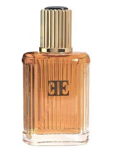 Escada Pour Homme Escada Cologne A Fragrance For Men 1993