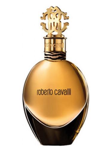 Roberto Cavalli Eau de Parfum Roberto Cavalli perfume - a fragrance for  women 2012 315c3a5adb