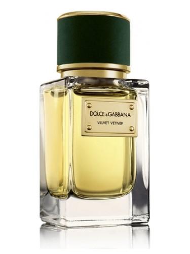 5d486a0482ff94 Velvet Vetiver Dolce amp Gabbana perfume - a fragrance for women and men  2011