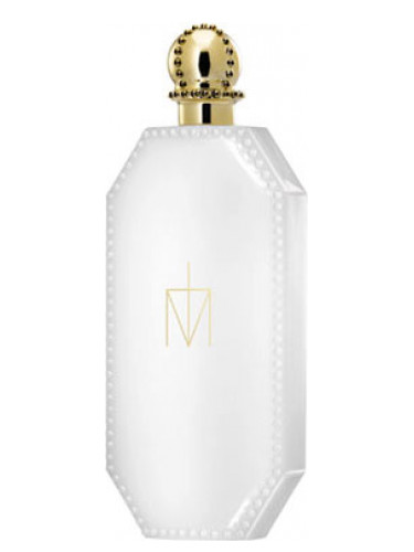 Truth Or Dare Madonna Perfume A Fragrance For Women 2012