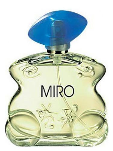 Miro For Women Femme Miro For Women Miro Femme Femme CdoerxBW