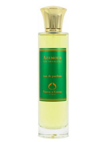Azemour D'empire Orangers Femme Parfum Et Pour Les Homme If6vgY7by
