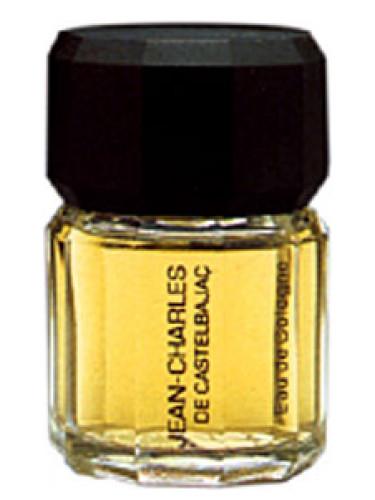 Pour Charles Un Castelbajac Cologne Parfum Jean De 8NkOZ0nwXP