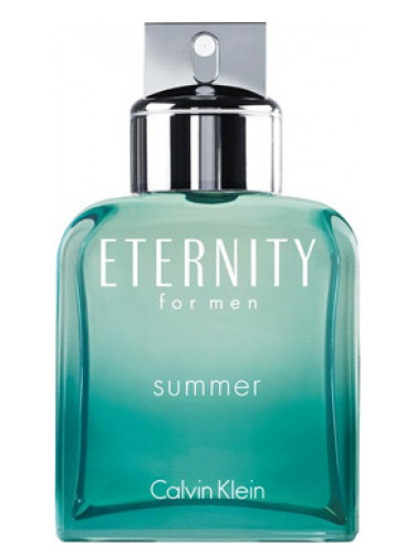 Eternity For Men Summer 2012 Calvin Klein Cologne A Fragrance For Men 2012