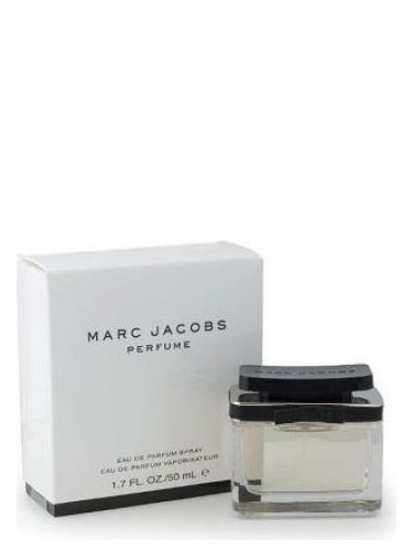 45492a9b20e5 Marc Jacobs Marc Jacobs perfume - a fragrance for women 2001