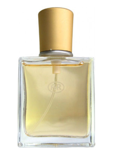 Austin Reed Women Austin Reed Perfume A Fragrance For Women 2002