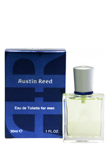 Austin Reed Men Austin Reed Cologne A Fragrance For Men 2002