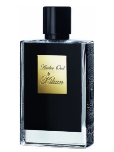 7de9405b620 Amber Oud By Kilian perfume - a fragrance for women and men 2011