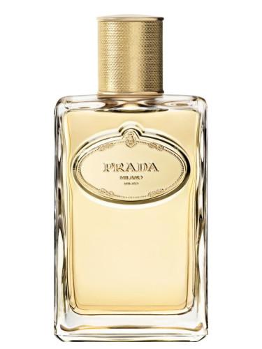 0d9460d6ede7 Infusion d Iris Eau de Parfum Absolue Prada perfume - a fragrance for women  2012