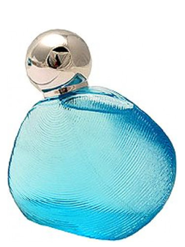 Aquawoman Rochas Perfume A Fragrance For Women 2002