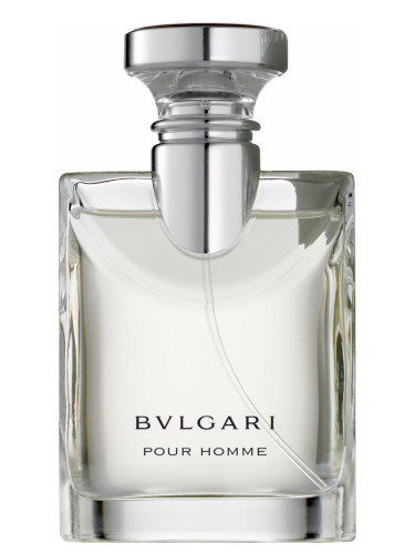 Bvlgari Pour Homme Bvlgari Cologne A Fragrance For Men 1996