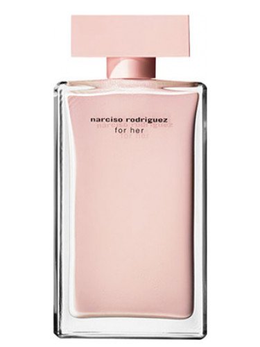 Narciso Rodriguez for Her Eau de Parfum Narciso Rodriguez perfume - a fragrance for women 2006
