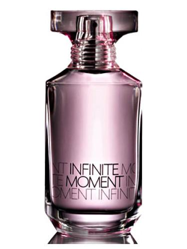 Infinite Moment For Her Avon аромат аромат для женщин 2012