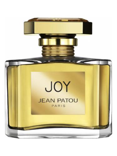 Joy Jean Patou Perfume A Fragrance For Women 1930