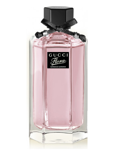 7bd50a3180f Flora by Gucci Gorgeous Gardenia Gucci perfume - a fragrance for women 2012