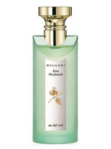 bb3dd54808708 Eau Parfumee au The Vert Bvlgari perfume - a fragrância ...